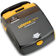 Physio-Control LIFEPAK CR Plus AED CRPLUS