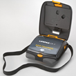 LIFEPAK CR Plus Training Unit CRTRAIN