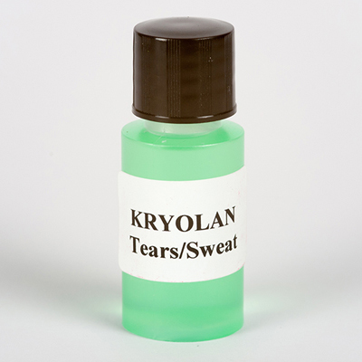 Kryolan Tears/Sweat CAS25