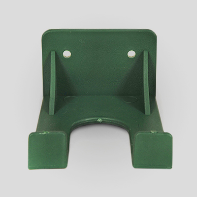 Wall Bracket - For First Aid Kits WBP001