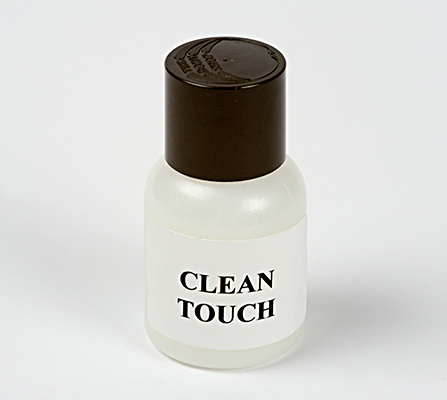 Clean Touch CAS27