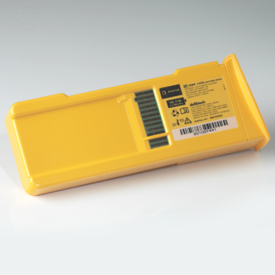 Lifeline AED Standard Battery Pack DBP-400