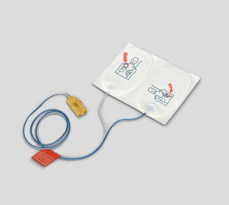 Philips HeartStart FRx Training Pads FRXTRAINPADS