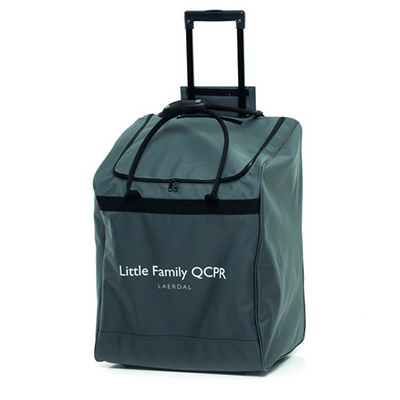 Carry Case for Little Family CCLF