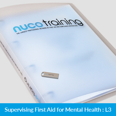 Mental Health and Safeguarding