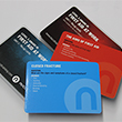 First Aid Recap Card Set 1 and 2 RECAPCARDS1AND2