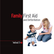 Family First Aid Book IUFFABOOK