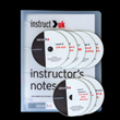 Training Packs with PPT CD