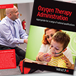 Oxygen Therapy Administration Handbook OXYGENBOOK