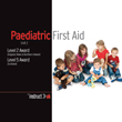 Level 2 Award in Paediatric First Aid Unit 2 Handbook L2PFABOOK2ONLY