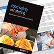 Food Safety in Catering Book FSICBOOK