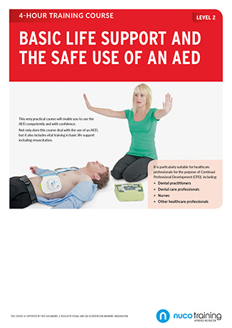 Nuco-BLS-AED-poster