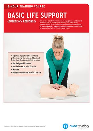 Nuco-Emergency-Response-poster