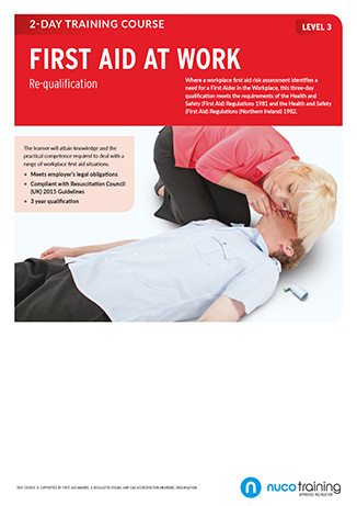 Nuco-FAW-requal-poster