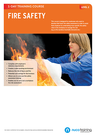 Nuco-Fire-Safety-poster