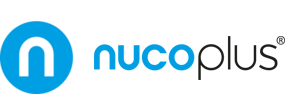 Nuco Travel Insurance